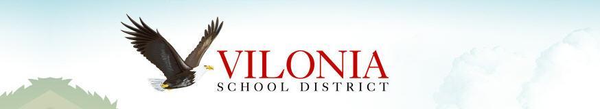 Vilonia School District